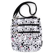Disney 101 Dalmatians Passport Purse