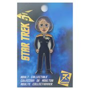 Star Trek Torres Pin