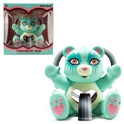 Care Bears Tender Heart by Tara McPherson Vinyl Figure