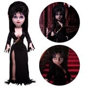 LDD Presents Elvira Mistress of the Dark