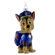 Paw Patrol Chase Police Dog 3-Inch Ornament