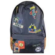 DC Comics Backpack