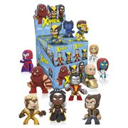 X-Men Mystery Minis Mini-Figure Series 1 Display Case