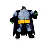 Batman The Adventures Continue Super Armor Batman Action Figure