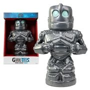 Iron Giant 28 oz. Geeki Tikis Mug