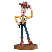 Toy Story Miracle Land Woody 1:4 Scale Statue - Previews Exclusive