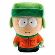 South Park Kyle Phunny Plush
