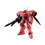 Mobile Suit Gundam 0083 Stardust Memory SIDE MS AGX-04 Gerbera-Tetra ver. A.N.I.M.E. The Robot Spirits Action Figure