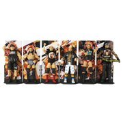 Wwe Elite Collection Series 55 Action Figure Case
