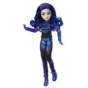 Disney Descendants 3 Signature Mal Doll