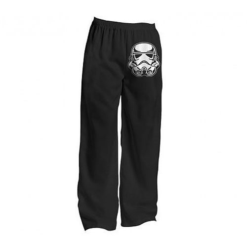 Star Wars Stormtrooper Lounge Pants