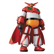 Getter VCD Getter 1 Action Figure