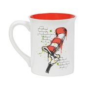 Dr. Seuss You'll Be Best of the Best 16 oz. Mug