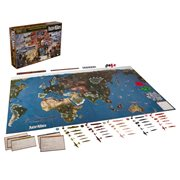 Axis and Allies 1942 Game