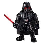 Star Wars Mega Mighties Darth Vader Action Figures