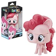 My Little Pony Pinkie Pie Edition Rubik's Crew Figure