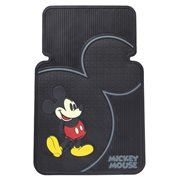 Mickey Mouse Vintage Floor Mat 2-Pack