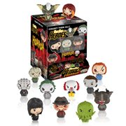 Horror Pint Size Heroes Mini-Figure Display Case