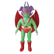 Devilman Red Pants Sofubi Vinyl Figure