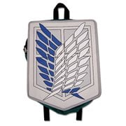 Attack on Titan Scout Legion Backpack