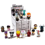 Adult Swim The Revenge Series 2 Mini-Figures Display Tray