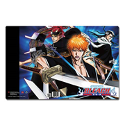 Bleach Pocket File Folder