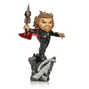 Avengers: Endgame Thor Mini Co. Vinyl Figure