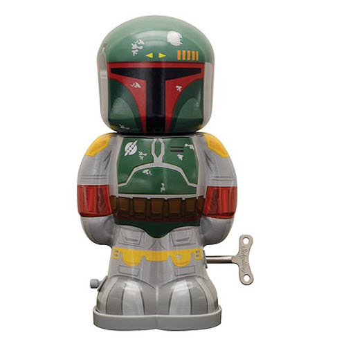 Just 1 Left! - Entertainment Earth