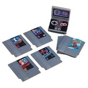 Nintendo NES Cartridge Coasters