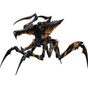 Starship Troopers Warrior Bug Figma Action Figure