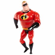 The Incredibles Mr. Incredible Action Figure