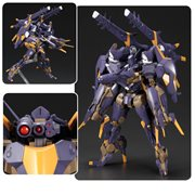 Frame Arms JX-25E Jentao Model Kit