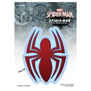 Spider-Man Logo Decal