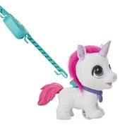 FurReal Walkalots Big Wags Unicorn Interactive Pet