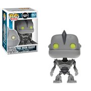 Ready Player One Iron Giant Pop! Vinyl Figure