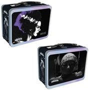 Universal Monsters The Bride of Frankenstein Tin Tote