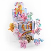 My Little Pony 3-Inch Series 1 Random Mini-Figure
