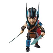 Thor Ragnarok EAA-053 Thor Action Figure - Previews Exclusive