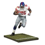 NFL Madden 19 Ultimate Team Series 2 Saquon Barkley Action Figure