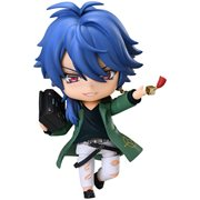Hypnosis Mic Division Rap Battle Dice Arisugawa Nendoroid Action Figure