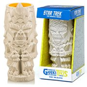 Star Trek: The Original Series The Mugato 18 oz. Geeki Tikis Mug