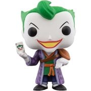 DC Comics Imperial Palace Joker Pop! Vinyl Figure