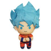 Dragon Ball Super Goku 6 1/2-Inch Plush