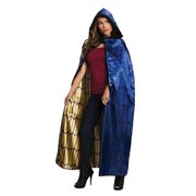 Batman v Superman: Dawn of Justice Wonder Woman Deluxe Cape