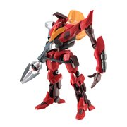 Code Geass Guren Type-2 Repair Robot Spirits Action Figure