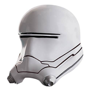 Star Wars: Episode VII - The Force Awakens Flametrooper 2-Piece Helmet