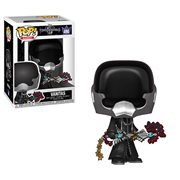 Kingdom Hearts 3 Vanitas Pop! Vinyl Figure #490