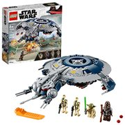 LEGO 75233 Star Wars Droid Gunship