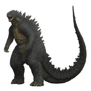 Godzilla 2014 Movie Version 12-Inch Scale Series Vinyl Figure - Previews Exclusive