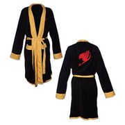 Fairy Tail Bathrobe